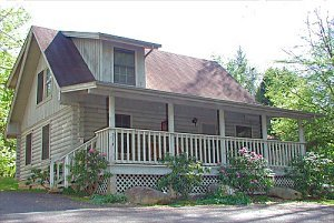 and gatlinburg rentals cabin tn tennessee log in forge smoky pigeon pin cabins bedroom
